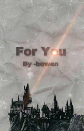 ғᴏʀ ʏᴏᴜ   ғʀᴇᴅ ᴡᴇᴀsʟᴇʏ ᴛʜᴇ sᴇᴄᴏɴᴅ by -bowen