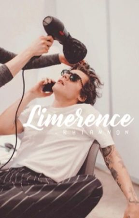 Limerence ♡ A 1D Fanfiction  by niallsboobaby