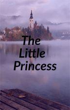 The Little Princess by FantandNerdy30