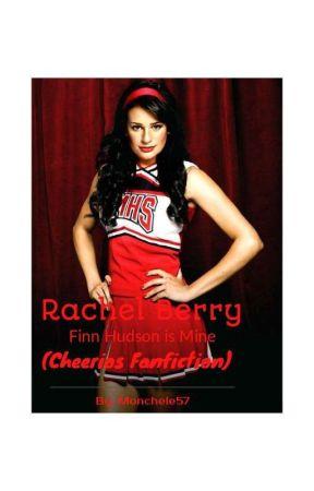 Quinn e Santana hook up fanfiction