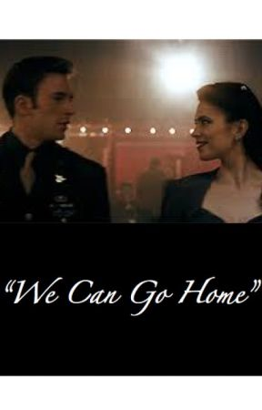 We Can Go Home by arandompotato22