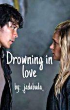 Drowning in love by _jadabada_