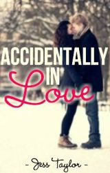 Accidentally in Love by beyoutiful1D
