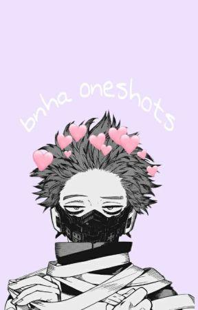 bnha oneshots• - Bakugou x Reader ~ My bully loves me