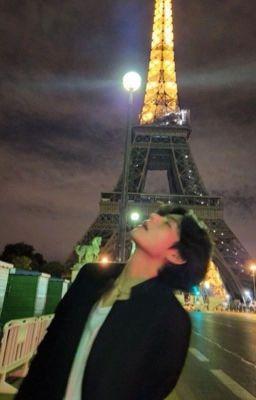 (Kim Taehyung) Cưới Chồng Cũ Thêm Một Lần Nữa