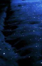 A stars destiny by chipsandskittles