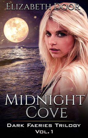 Midnight Cove by ElizabethDoor