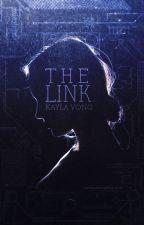 The Link by officialmoomoo