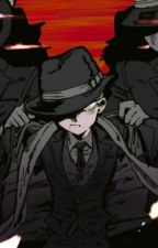 ♦The Death of a Bachelor♦ ~(Fuyuhiko Kuzuryu x reader one-shots)~ by abbyreese13
