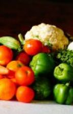 Best Vegetables for Juices by kitchenwareace