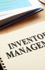 INVENTORY MANAGEMENT: SOLUTION FOR ECOMMERCE STORES by QuickShift1