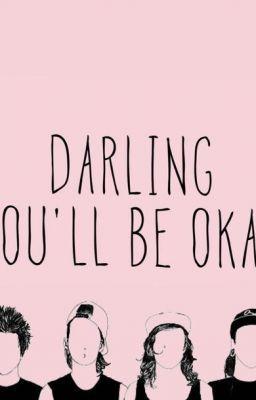 Quotes To Help Depression Amazing Quotes To Help Through Depression  Wattpad