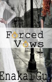 Forced Vows by Two-Bibliophiles