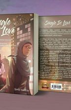 SINGLE IN LOVE by Sinta Yudisia by elzbfs