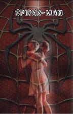 Spider-Man | seaycee | by weirdo_lewser_