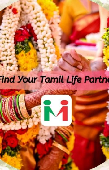 Selection of Right Tamil Matrimony Sites To Find Life Partner - Nri