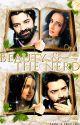 Beauty & The Nerd by NeetaHalai