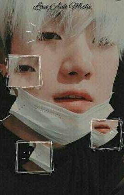 Đọc truyện ♡myg♡  EM À .....