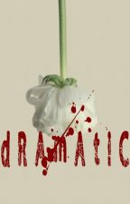 Dramatic by Randuril