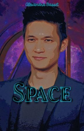 Space ○ STONERS by stressed-to-impress
