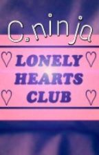 The Lonely Hearts Club by Cninja14
