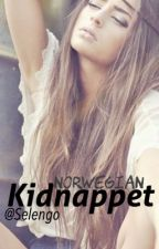 Kidnappet by selengo