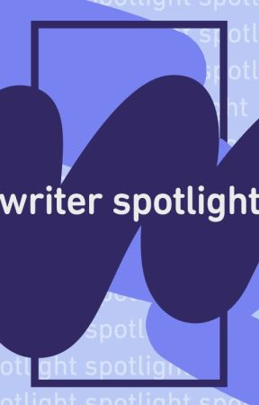 Paid Stories: Writer Spotlights by PaidStories