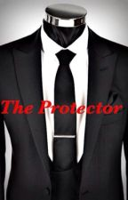 The Protector (Damon) by Chane03