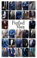 Perfect Man [h.s] by little__mary