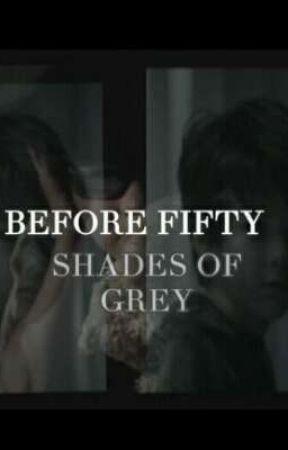 50 shades of gray 1