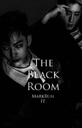 The Black Room ✔️ by zimin_zts
