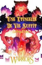 Rpg Lgdc ~ Une étincelle de Vie Suffit ~ {Ouvert !} by Leilline_Eliera