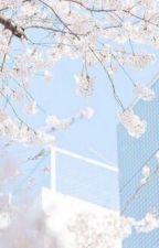 Japón x Estados Unidos | One-shots y Drabbles by Kasikatochiraka
