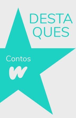 Destaques de Contos by ContosLP