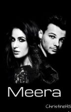 Meera | Louis Tomlinson by ChristineHS