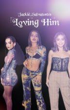 Loving Him (On My Block) by maranda_allen19