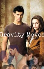 Gravity Moves by CheyenneAutumn1