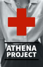 Athena Project [ M*A*S*H ] by Silmarilz1701