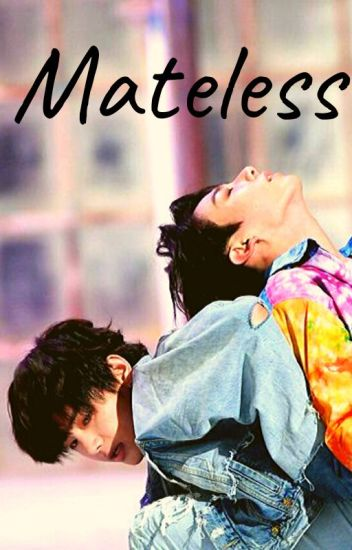 Mateless