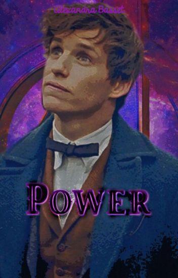 Power ○ STONERS