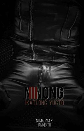 NINONG by iamkenth
