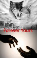 Forever Yours by half_prince