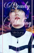Beauty in the Making by h_jisungified
