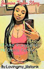 17 & Pregnant By Yk Osiris[Fanfic] by lovingmy_lilstank