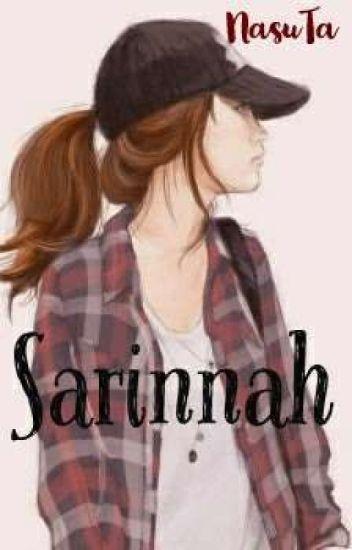 Sarinnah