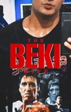 The Beki Wife  by heyoceans