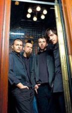 The History of Three Days Grace by wherestoriesdie