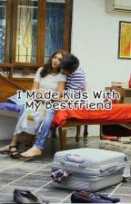Manan: I Made Kids With My Bestfriend (Sequel) by _aakruti_