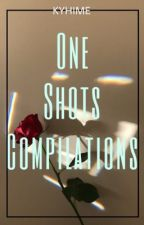 One Shots Compilations (Tagalog) by Kyhime