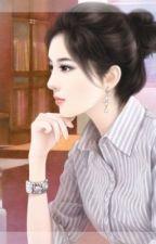 [BHTT] Đúng Như Của Ngươi Ôn Nhu - Bỉ Ngạn Tiêu Thanh Mạc (Hoàn) by BachHopTT